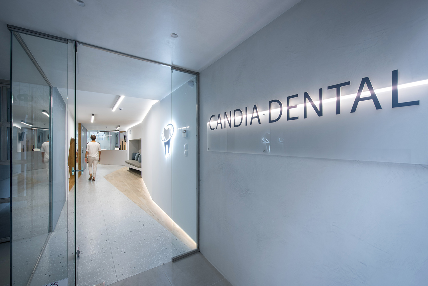 Candia Dental Clinic  - 5