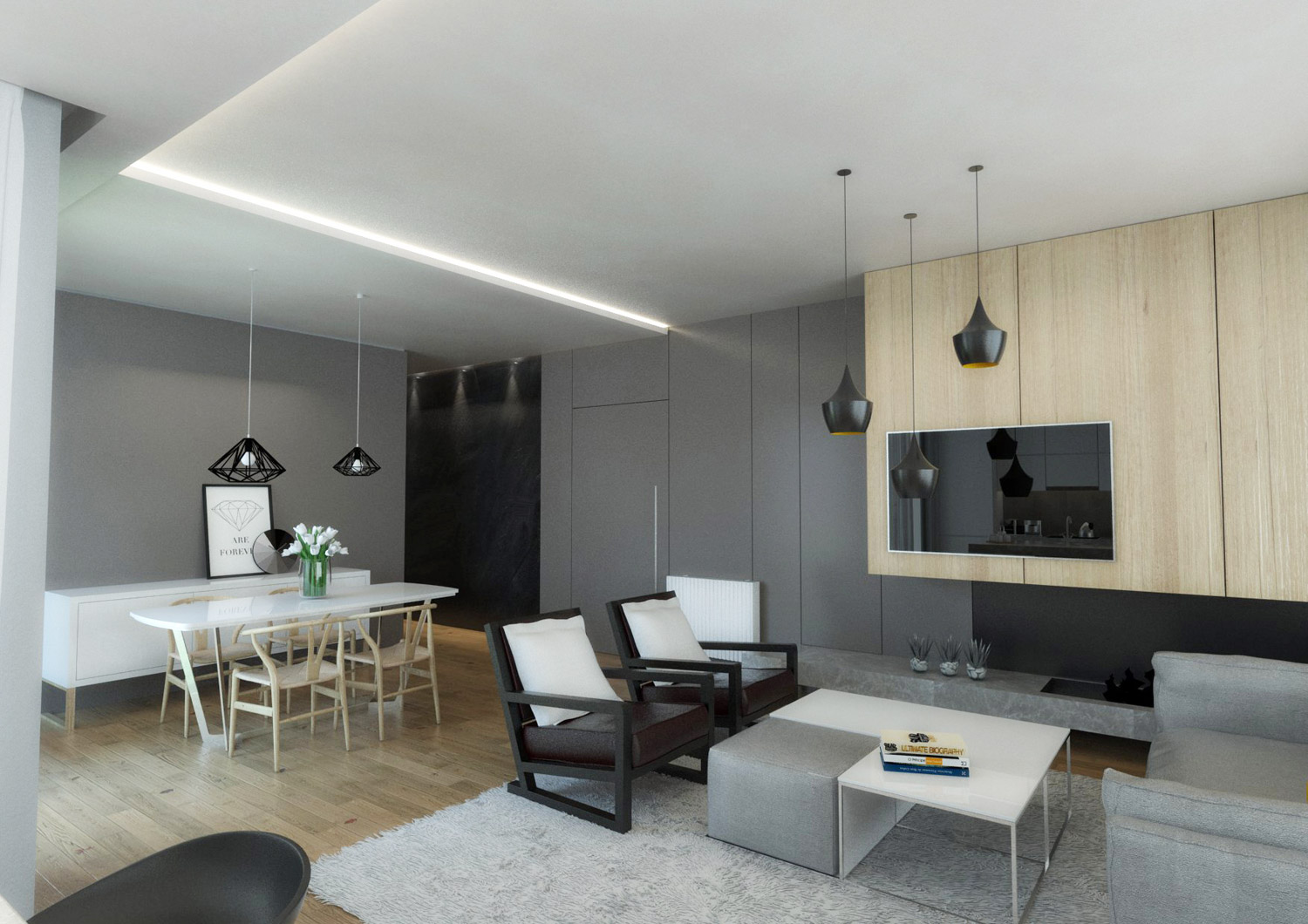 Duplex in Heraklion - 6